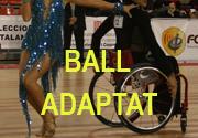 Ball_Adaptat