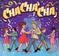CHA-CH~1